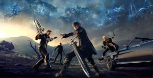 Game Pass'e Daha Fazla Final Fantasy Oyunu Geliyor!