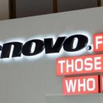 16 inç Ekran Boyutundaki Lenovo Ideapad 5 Pro Tanıtıldı!