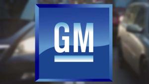 KIA'dan Sonra General Motors da Logosunu Değiştirdi!