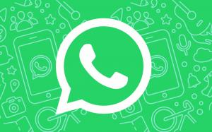 KVKK, WhatsApp Toplantısı İçin Tarih Verdi!
