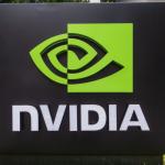 NVIDIA, RTX 3000 Mobile Serisi İçin Tarih Verdi!