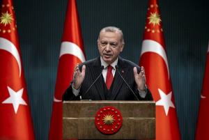 Erdoğan, Aşı Takvimini Bildirdi! Kısıtlamalar Neler?