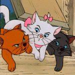 Disney + Çocuk profilleri artık ırkçı içerikli eski filmleri sunmuyor