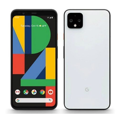 Google Pixels İçin Ocak 2021 Güvenlik Güncellemesi Bir Dizi Düzeltme ve İyileştirme Getiriyor