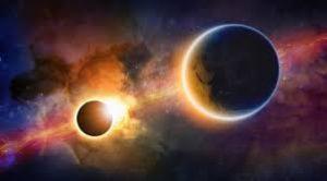 Lise öğrencileri bir dış gezegen dörtlüsü keşfediyor