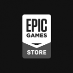 Epic Games İngiltere'de Apple ve Google'a  Dava Açtı !
