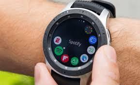 Samsung, Galaxy Watch 3 / Watch Active 2'de EKG ve Kan Basıncı izleme özelliğini 31 ülkeye daha genişletti
