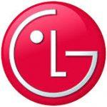 LG Ekran, Şeffaf OLED Panellerini CES 2021'de Sergileyecek