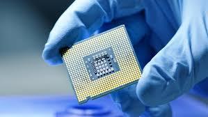 Semiconductor Satışları Dünya Genelinde Artmaya Devam Edecek (rapor)