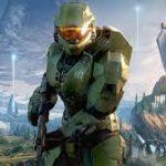 Halo Infinite Sandbox bilgisi aylık Inside Infinite serisini yönetiyor