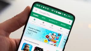 Google Play, daha fazla ülkede kumar uygulamalarının kapısını açıyor