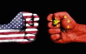 ABD NYSE Jettison, Üç Büyük Çinli Telekom Firmasını Listeden Kaldırmayı Planlıyor