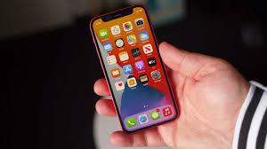 iPhone 12 mini DxOMark puanı umut verici