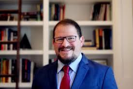 Qualcomm Başkanı Cristiano Amon Bir Sonraki CEO Olarak Seçildi