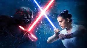 Skywalker: Savaşta Bir Aile tüm ayrıntıları tek bir kitapta toplayacak