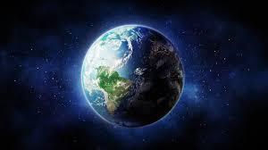 Bilim adamları, Dünya'nın onlarca yıllık yavaşlamanın ardından daha hızlı döndüğünü söylüyor