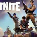 Epic, Fortnite'ın 'kazanmak için öde' görünüm tartışmasını ele alacak