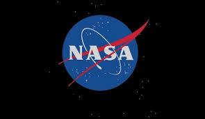 Gelecekteki uzay görevlerini destekleyen NASA ve FAA kalem anlaşması