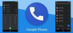 Google Phone App kullanıcıları yakında Anonim aramaları otomatik olarak kaydedebilecek