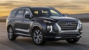 Hyundai, son geri çağırmasına 471.000 SUV daha ekledi
