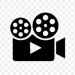 Klasik korku filmleri bir hafta boyunca YouTube'da ücretsiz olarak yayınlanacak!