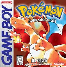 Bu Twitter hesabı üzerinden kitle kaynaklı bir Pokémon Red