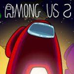 Among Us 2020'nin en çok indirilen mobil oyunu oldu!