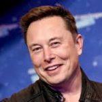Elon Musk'ın Dünyanın En Zengin Kişisi Olduğuna Göre Şimdi Yapabileceği 5 Şey