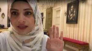 YouTube Trendler'de Zirvede Yer Alan Arapça Video Ciddi Bir Tartışmaya Sebeb Oldu !