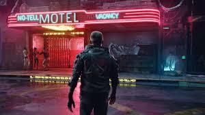 Cyberpunk 2077'nin lansman felaketi açıklandı – CD Projekt kurucu ortağı hepsini döktü