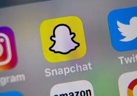 Trump, Şiddeti Teşvik Etmeye Çalıştığı İçin Snapchat'ten Yasaklandı