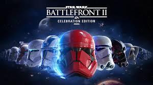 Star Wars Battlefront 2 şu anda Epic Games'de ücretsiz
