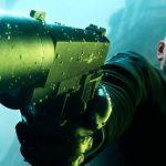Epic Games Store'daki Hitman 3, sonuçta Hitman Steam seviyelerini içe aktarmayacak