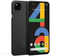 Google Pixel 4a 5G kullanıcıları gezinme ve dokunma sorunlarından şikayetçi