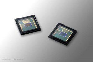 Samsung'un CMOS görüntü sensörü fiyatlarını% 40 artırdığı bildirildi