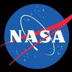 NASA, Perseverance'ın ilk yüksek çözünürlüklü Mars panoramasını paylaşıyor