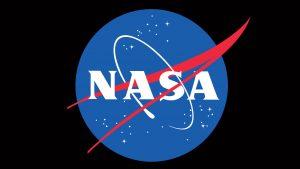 NASA, kuyruklu yıldızların kayalık gezegenlere karbon verebileceğini söyledi