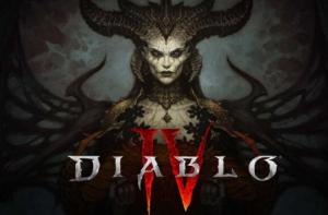 Diablo 4 Hakkında Bilmeniz Gerekenler!