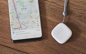 Samsung Galaxy SmartTag, NCC Sertifikasında Görüldü; Yakında Başlayabilir