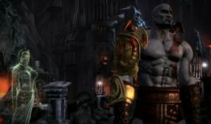 PlayStation Store İndirimi Başladı,Kaçırmayın!