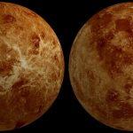 Sonuçta Venüs'ün atmosferinde fosfin keşfedilmemiş olabilir !