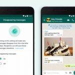 WhatsApp hizmet şartlarını değiştirir: Bilinmesi gerekenler
