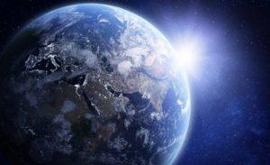 Nikaragua yeni Dünya Dışı İşler Bakanlığı ile uzaya bakıyor
