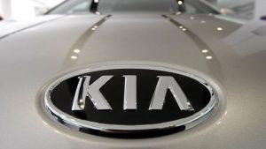 Apple ve Kia, elektrikli otomobil üretimi için 3,6 milyar dolarlık anlaşma imzalamaya yakın:
