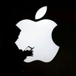 Apple patenti, iPhone 13 ekranı için değişken yüksek yenileme hızına işaret ediyor