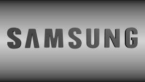AMD'nin GPU ve APU üretimini Samsung'a devretmek istediği bildirildi