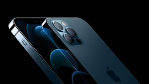 Apple iPhone 13, daha iyi fotoğrafçılık için yükseltilmiş ultra geniş açılı lense sahip olabilir