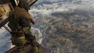 Call of Duty: Warzone geliştiricileri banhammer'ı savuruyor, 60 bin dolandırıcıyı yok ediyor