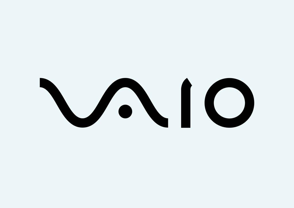 VAIO, 18 Şubat'ta yeni bir Z serisi lansmanını gösteren bir tanıtım posteri yayınladı 2021