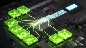 NVIDIA RTX-30 serisi kartlar, Yine Boyutlandırılabilir BAR ile bir kare hızı artış kazanıyor